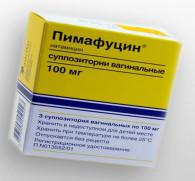 Пимафуцин и алкоголь: совместимость противогрибкового антибиотика и спиртного