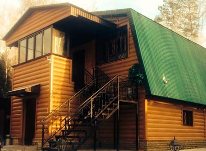 Реабилитационный центр «Респект» (Набережные Челны)