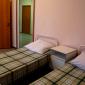 Спальня в реабилитационном центре «Республика» (Москва)