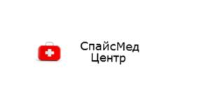 Реабилитационный центр «Спайс-МедЦентр» (Москва)