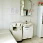 Манипуляционная в реабилитационном центре «Мечта» (Нальчик)