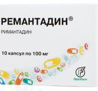 Ремантадин и алкоголь: сочетание противовирусного средства и спиртного