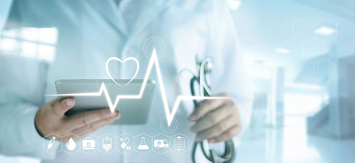 Ксарелто применяют для лечения и профилактики ряда сердечно-сосудистых заболеваний