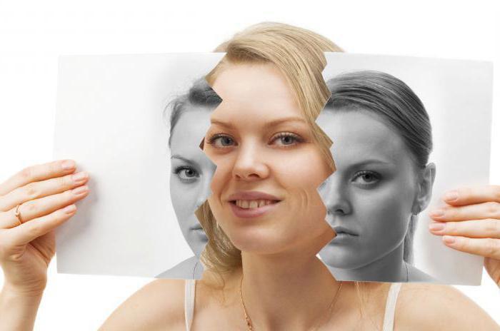 Феварин применяют при нервных расстройствах и депрессиях различной этиологии