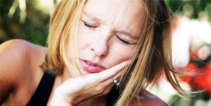 Ибуклин имеет широкое применение при борьбе с различными видами боли