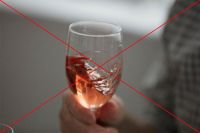 Врачи категорически отрицают совместимость Ципрофлоксацина со спиртным