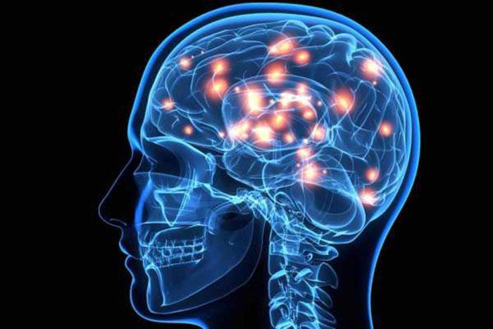 Церебролизин применяют при нарушении работы мозга различной этиологии
