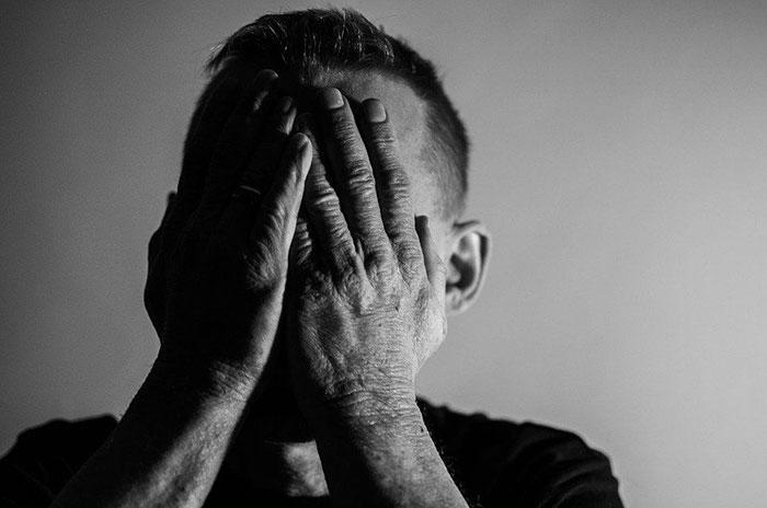 Совмещение Лавомакса с алкоголем может привести к неприятным побочным реакциям