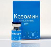 Ксеомин и алкоголь: взаимодействие косметологического препарата и спиртного