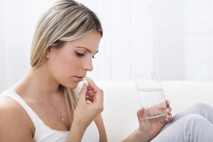 Ново-пассит имеет широкое применение при различных нервных расстройствах и заболеваниях