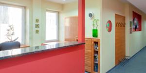 Наркологическая клиника «Лекарь 24» (Москва)
