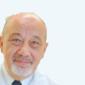 Главный врач наркологической клиники «Перспектива» Борисов А .Н.