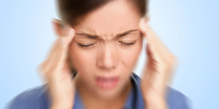 Бетасерк применяют при нарушениях вестибулярного аппарата различной этиологии