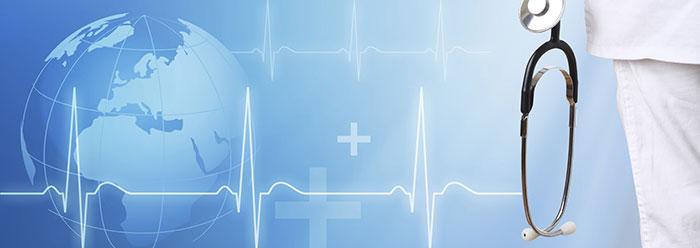 Плавикс имеет широкое применение в области сердечно-сосудистых заболеваний