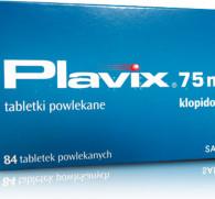 Плавикс и алкоголь: взаимодействие лекарства и спиртных напитков