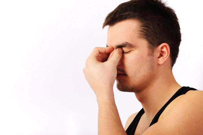 Совмещение Орнидазола с алкоголем способно вызвать побочные реакции