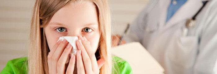 Клабакс применяется при инфекционных заболеваниях бактериального характера