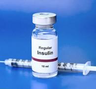 Инсулин и алкоголь: взаимодействие гормона пептидной природы и спиртного