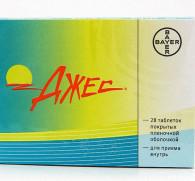 Джес и алкоголь: совместимость гормонального контрацептива и спиртного