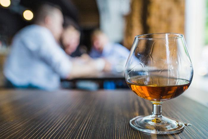 Тамоксифен и алкоголь совместимость