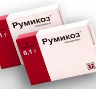 Румикоз и алкоголь: возможно ли сочетание противогрибкового лекарства и спиртного?