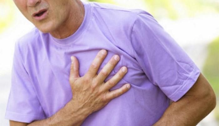 Совместный приём большого количества алкоголя с инсулином может привести к тяжёлым последствиям