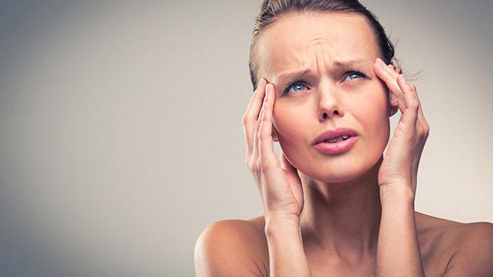 Анальгин применяют для устранения различных болевых синдромов