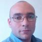 Директор центра реабилитации «Начало» Синицын Петр Викторович