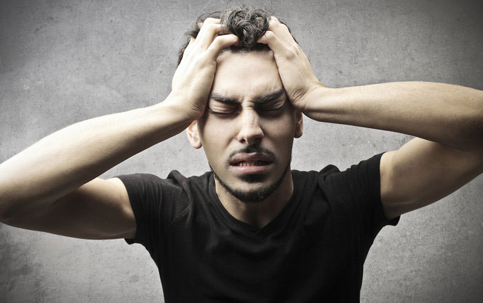 Совмещение Престариума со спиртным усиливает проявление побочных реакций