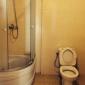 Ванная в наркологической клинике «Рена» (Харьков)