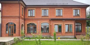 Наркологическая клиника «Narkohelp-spb» (Санкт-Петербург)
