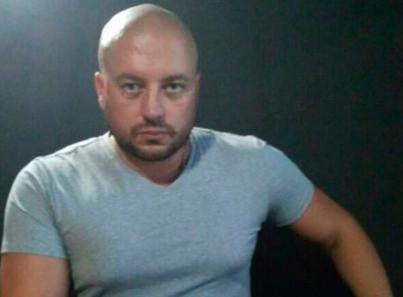 Главный врач наркологической службы «StatuS» Гасанов Р.Н.