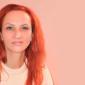 Директор наркологического центра «Европа-плюс» Кравченко Ольга Анатольевна
