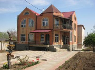 Наркологический центр «Европа-плюс» (Харьков)