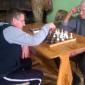 Досуг постояльцев в наркологическом центре «Хэлп» (Харьков)