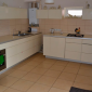 Кухня в наркологическом центре «Хэлп» (Харьков)