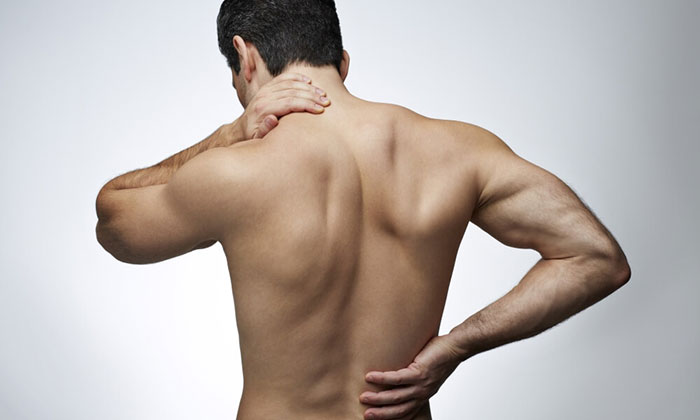 Сирдалуд назначают при болезненных спазмах мышц, вызванных заболеваниями позвоночника