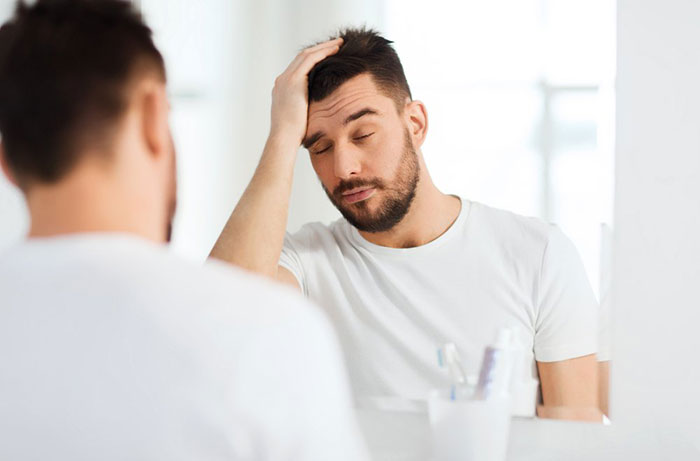 Совмещение Эутирокса с алкоголем может вызвать неприятные побочные реакции