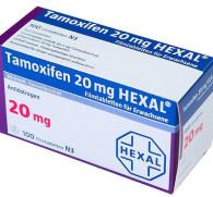 Тамоксифен и алкоголь: совместимость антиэстрогеного препарата и спиртных напитков