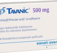 Таваник и алкоголь: совместимость антибактериального препарата и спиртного