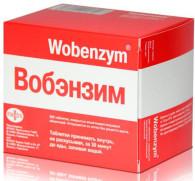 Вобэнзим и алкоголь: сочетание лекарственного препарата и спиртного