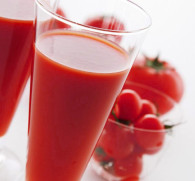 Томатный сок с похмелья: самые популярные рецепты народного средства