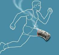 Почему болят ноги от курения: ответы врачей