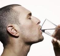 Почему с похмелья хочется пить: причины возникновения жажды и методы борьбы с ужасным состояние