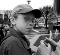 Как понять, что ваш ребенок курит: советы опытных педагогов