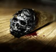 Какая смертельная доза никотина для человека: мнение экспертов