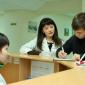 Ресепшн в медицинском центре «Премиум» (Нижний Новгород)
