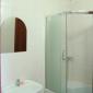 Ванная в медицинском центре «Премиум» (Нижний Новгород)
