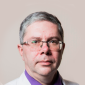 Заведующий стационарным отделением медицинского центра «Премиум» Жиглов Сергей Олегович