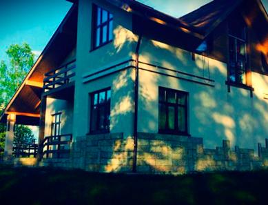 Реабилитационный центр «Единство» (Нижний Новгород)